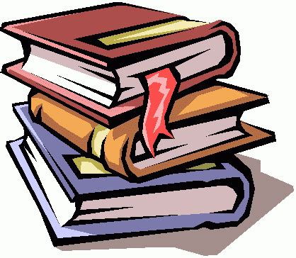 Guide to Writing a Research Paper Works Cited